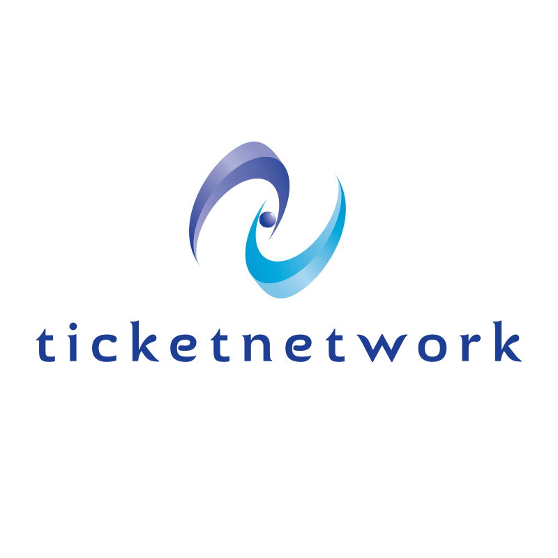TicketNetwork Malaysia Coupon & Promo Codes 2017