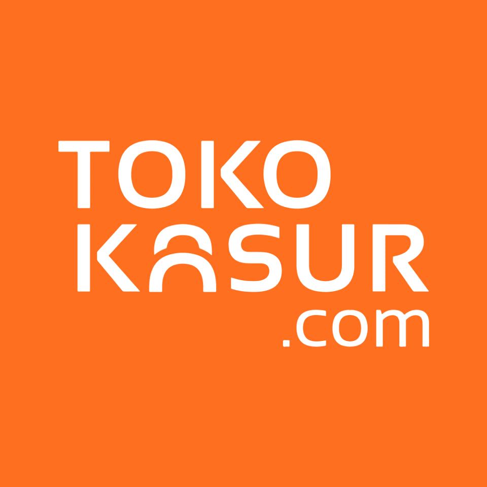 Toko Kasur