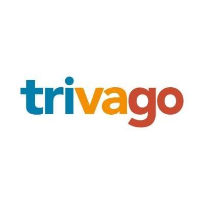 Trivago Singapore Coupon & Discount Codes 2017