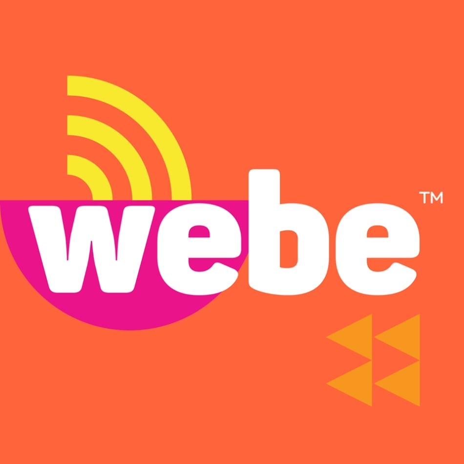 Webe Malaysia Promotions 2019