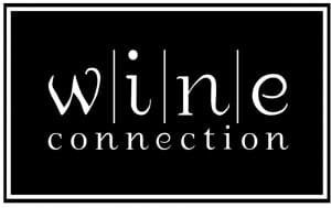 Wine Connection Promo Code 2017