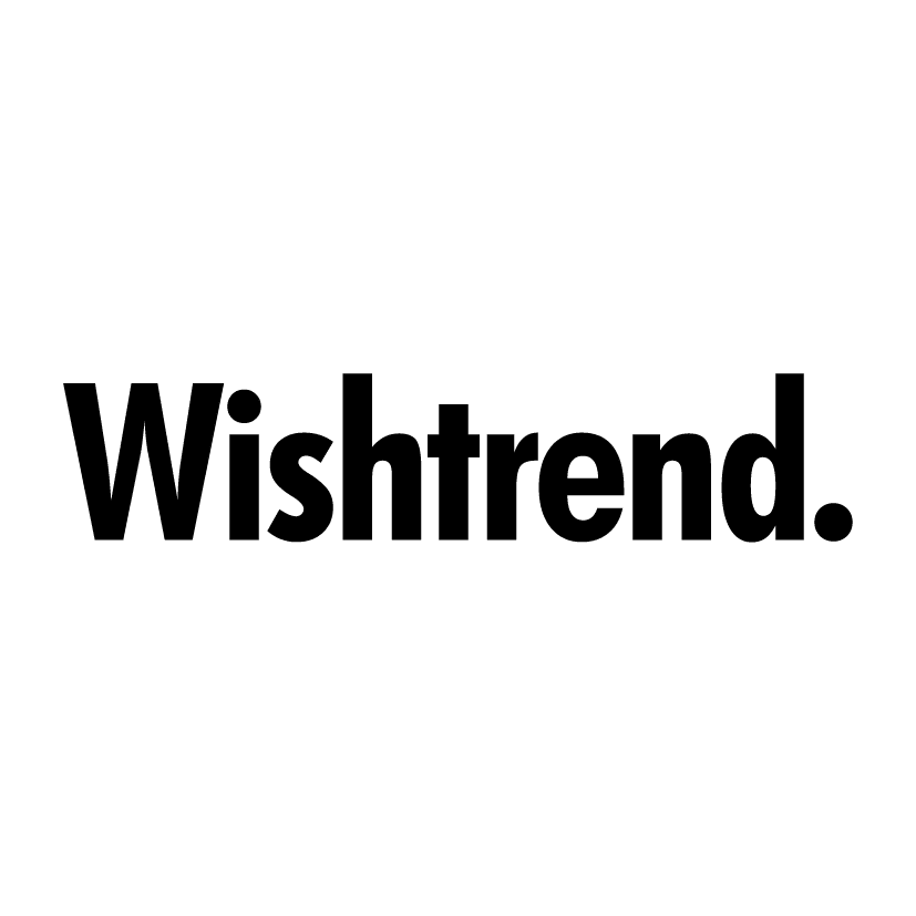 Wishtrend Malaysia Voucher 2019