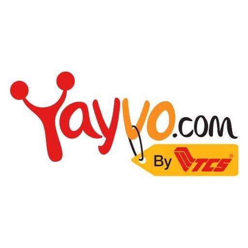Yayvo Discount Code 2017
