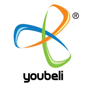 Youbeli Malaysia Discount & Coupon Codes 2017
