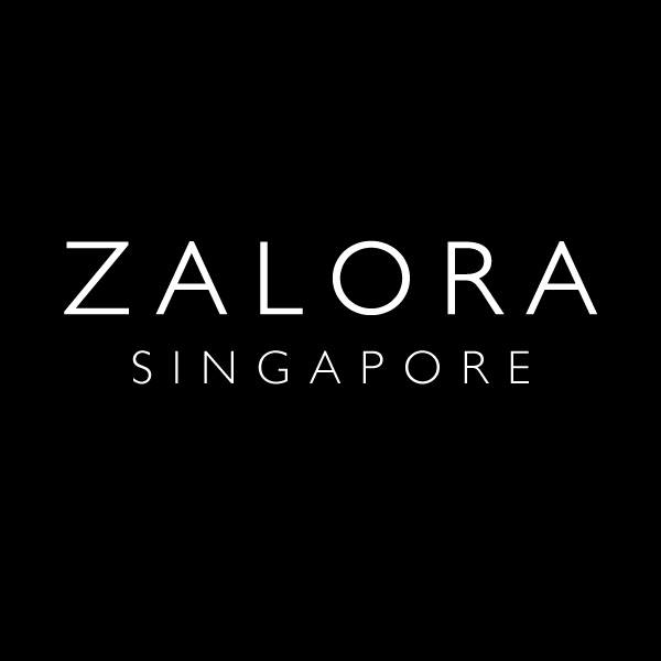 Zalora Singapore Promo Codes, Coupons & Discounts 2018