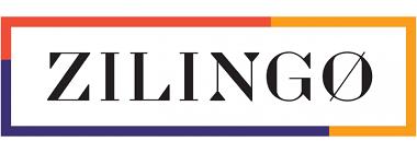 Zilingo Indonesia