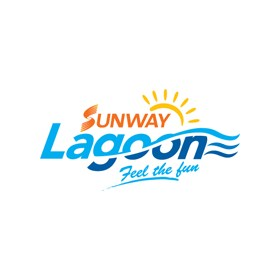 Sunway Lagoon Promotions & Vouchers 2018