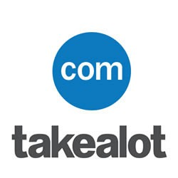 Takealot Vouchers 2016