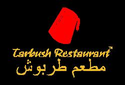 Tarbush Malaysia Promotions & Vouchers 2019