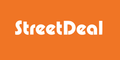 Street Deal Singapore Discount Code 2021