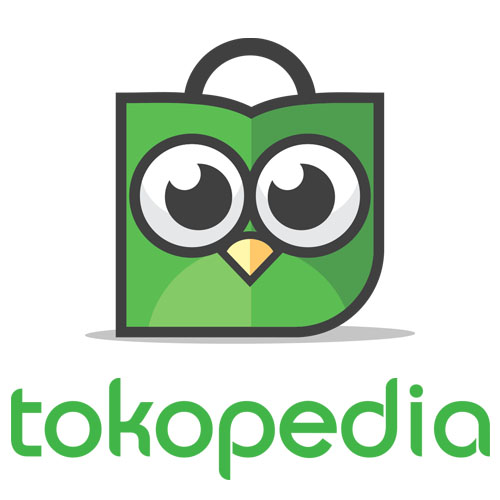 Voucher Tokopedia 2017