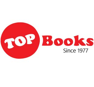 Top Books Discount Code 2017