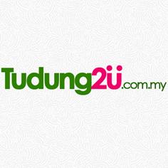 Tudung2u Diskaun Baucer Discount code 2017