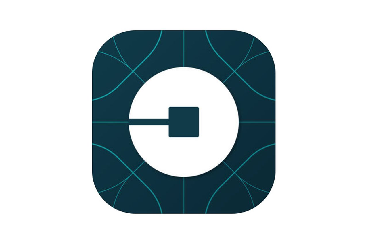 Voucher & Promo Uber Indonesia 2017