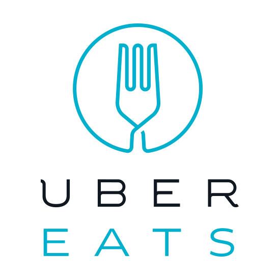 Ubereats Singapore promo code 2017