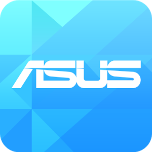 ASUS Malaysia Discount & Promo code 2017