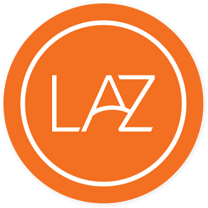 Lazada Voucher in Philippines for February 2021