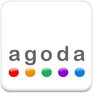 Agoda Singapore Hotel Promotions & Discounts 2017