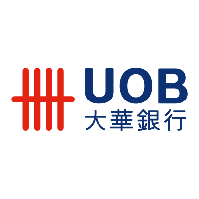 UOB Credit Card Promotions 2018