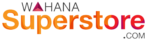 Voucher Wahana Superstore 2019