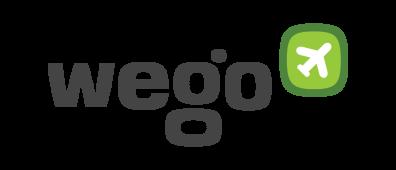 Wego Singapore Promotions 2017