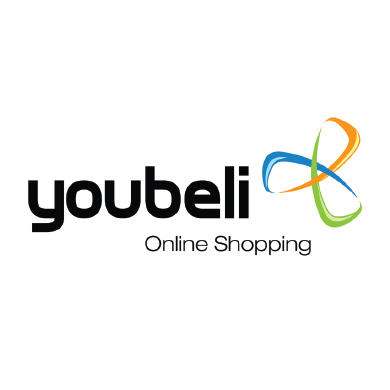 Youbeli Malaysia Discount & Coupon Codes 2016