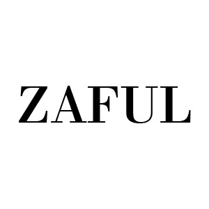 Zaful Coupon & Discount code 2017