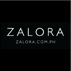 Zalora Promo Codes in Philippines April 2020