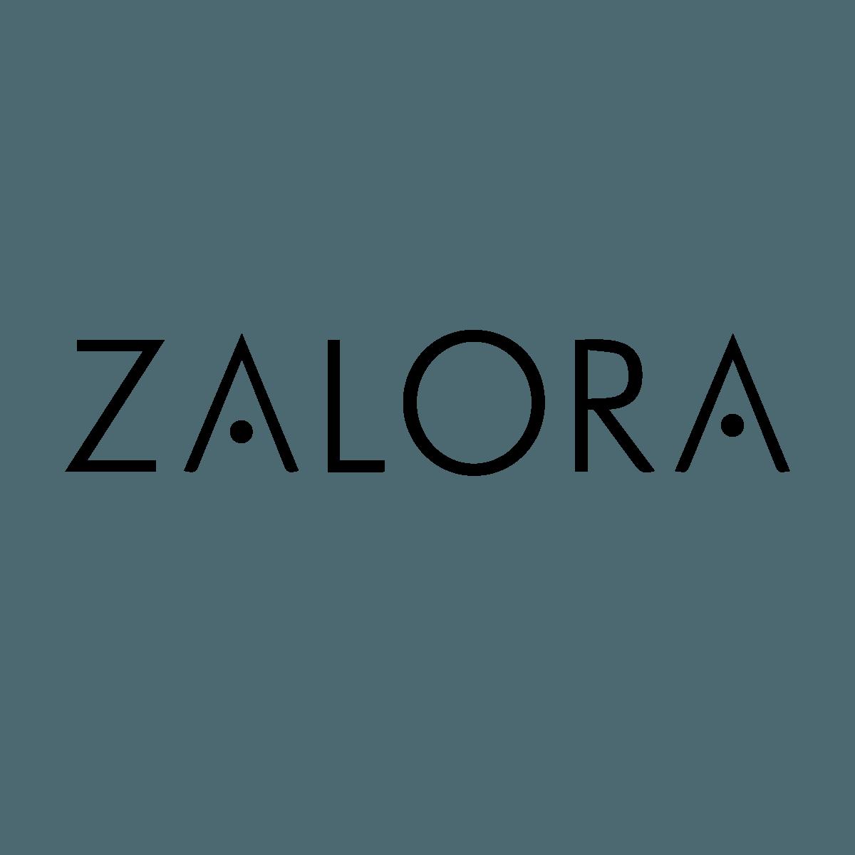 ส่วนลด Zalora (Looksi) พฤษภาคม 2017