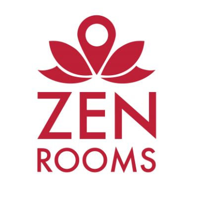 Voucher ZEN Rooms Indonesia 2017